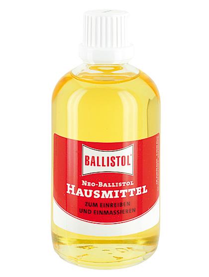 Neo-Balistol