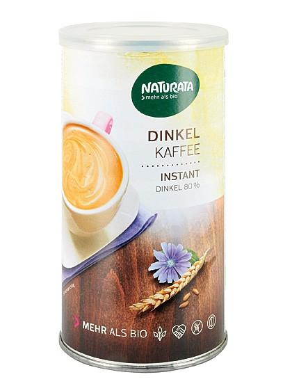 BIO-Dinkel-Kaffee Instant