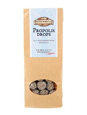 Propolis-Drops