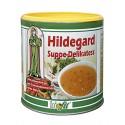 Hildegard-Suppe-Delikatess + 20% GRATIS