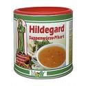 Hildegard-Suppenwürze pikant