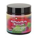 Mandarin-Balsam