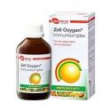 Zell Oxygen® Immunkomplex