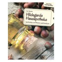 Hildegard's Hausapotheke