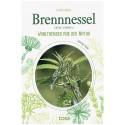 Brennnessel