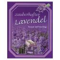 Zauberhafter Lavendel