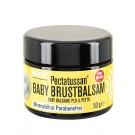 Baby-Brustbalsam
