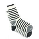 Alpaka-Socken für Kinder