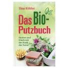Bio-Putzbuch
