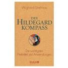 Der Hildegard Kompass