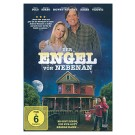 Der Engel von Nebenan, DVD